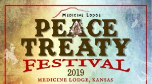Peace Treaty Festival